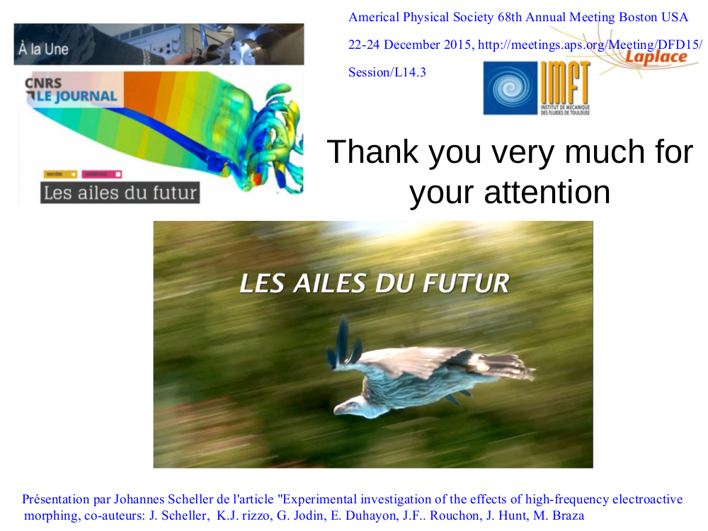 APS_derniere_diapo_presentation_Morphing_1